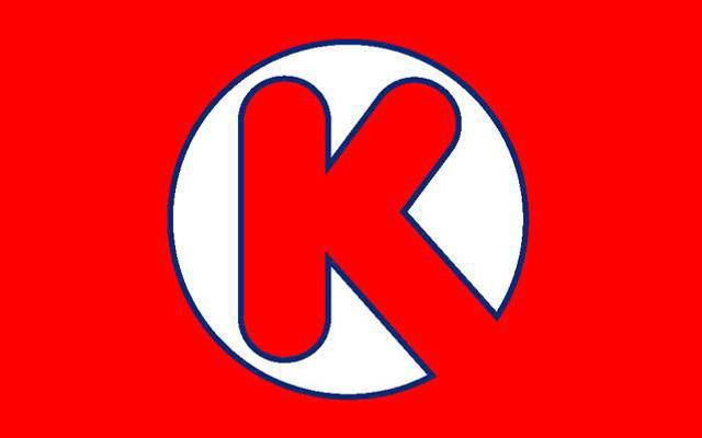 Circle K - Đại Học Hà Nội