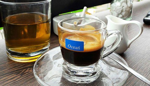 Nối Coffee & Milktea