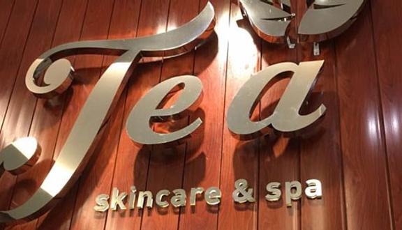 Tea Skincare&Spa - Vườn Chuối