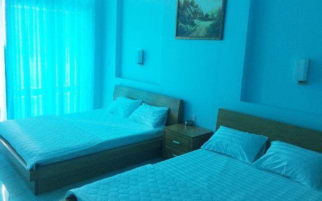 Thảo Thy Hotel