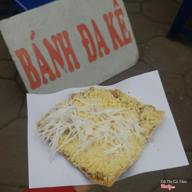 Chè Nóng & Bánh Đa Kê - Thanh Xuân Bắc ở Hà Nội