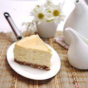 Cheesecake ngon ngon