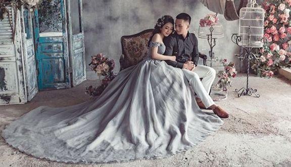 Xưởng Váy Sweetie - Hà Nội