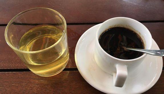Nhất Long Cafe - 110 Vương Thừa Vũ