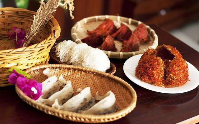 Yến Sào Nha Trang - Thái Thịnh