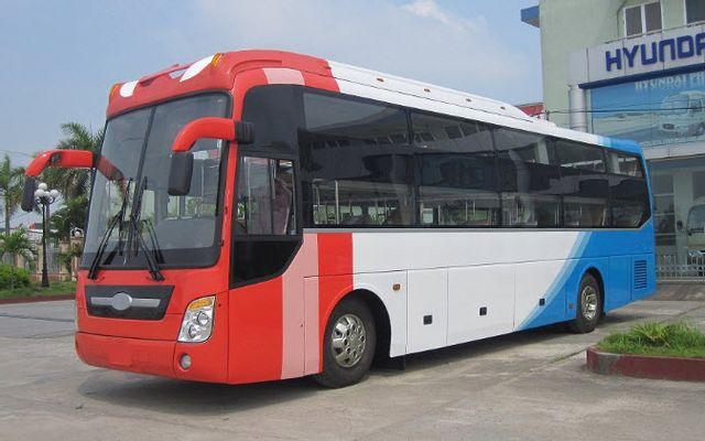 KT Travel Huế - Bà Triệu