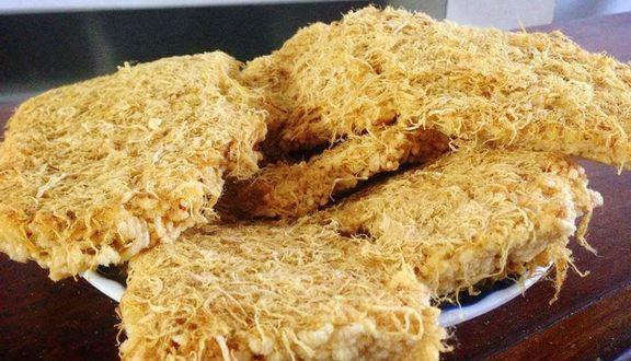 Ăn Vặt Nhập Khẩu Thái Lan , Đài Loan, Hàn Quốc ,..đặc sản mọi miền - 32