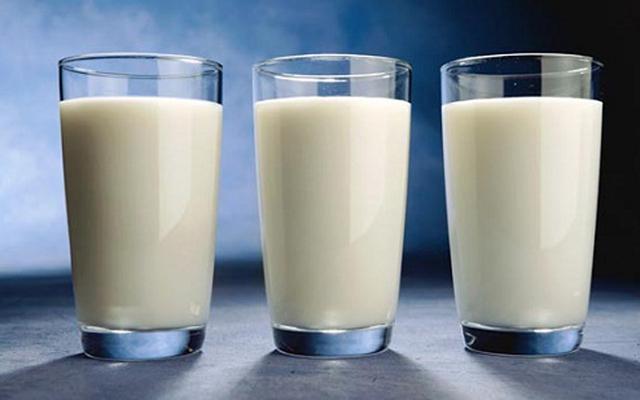Tmilk - Sữa Bò Tươi