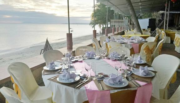 Làng Chài Mũi Né - Seafood Restaurant
