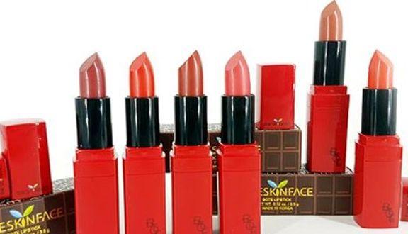 Bonita cosmetic shop - Biên Hòa