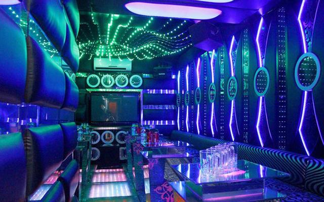 Minh Đạt Karaoke