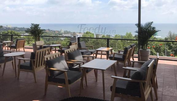 Sơn Trà Hill Coffee