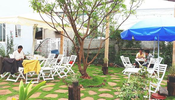 Cư H' Lăm - Restaurant & Homestay