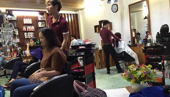 Vera Hair Salon