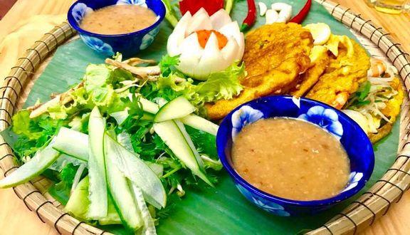 Madam Thu Restaurant  - Đặc Sản Huế
