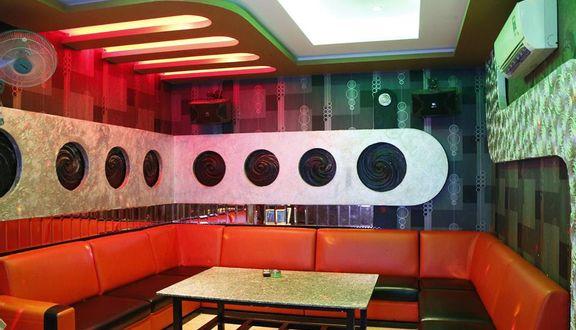 Hoa Hướng Dương Karaoke