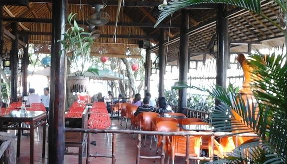 Thiên Lộc Garden Coffee