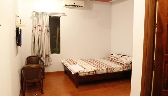 Nhà Nghỉ Dung Phương Phú Quốc