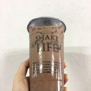 Shake 4 Life