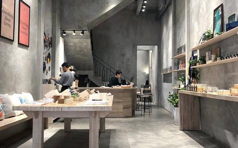 Cappuccino ngon ở Hà Nội