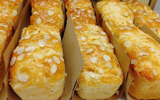 Phương Anh - Tiệm Bánh Ngọt Online