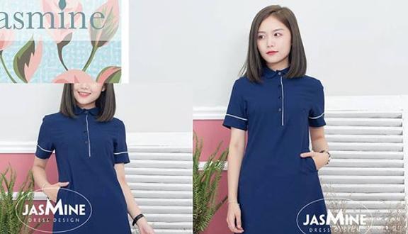 Jasmine Shop - 163 Chùa Bộc