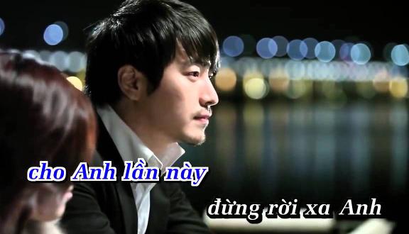 Nhạc Việt Karaoke