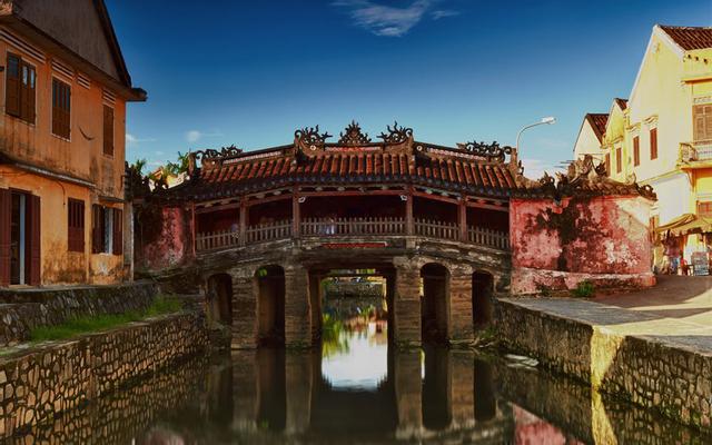 Việt Nam Locals - Dịch Vụ Du Lịch