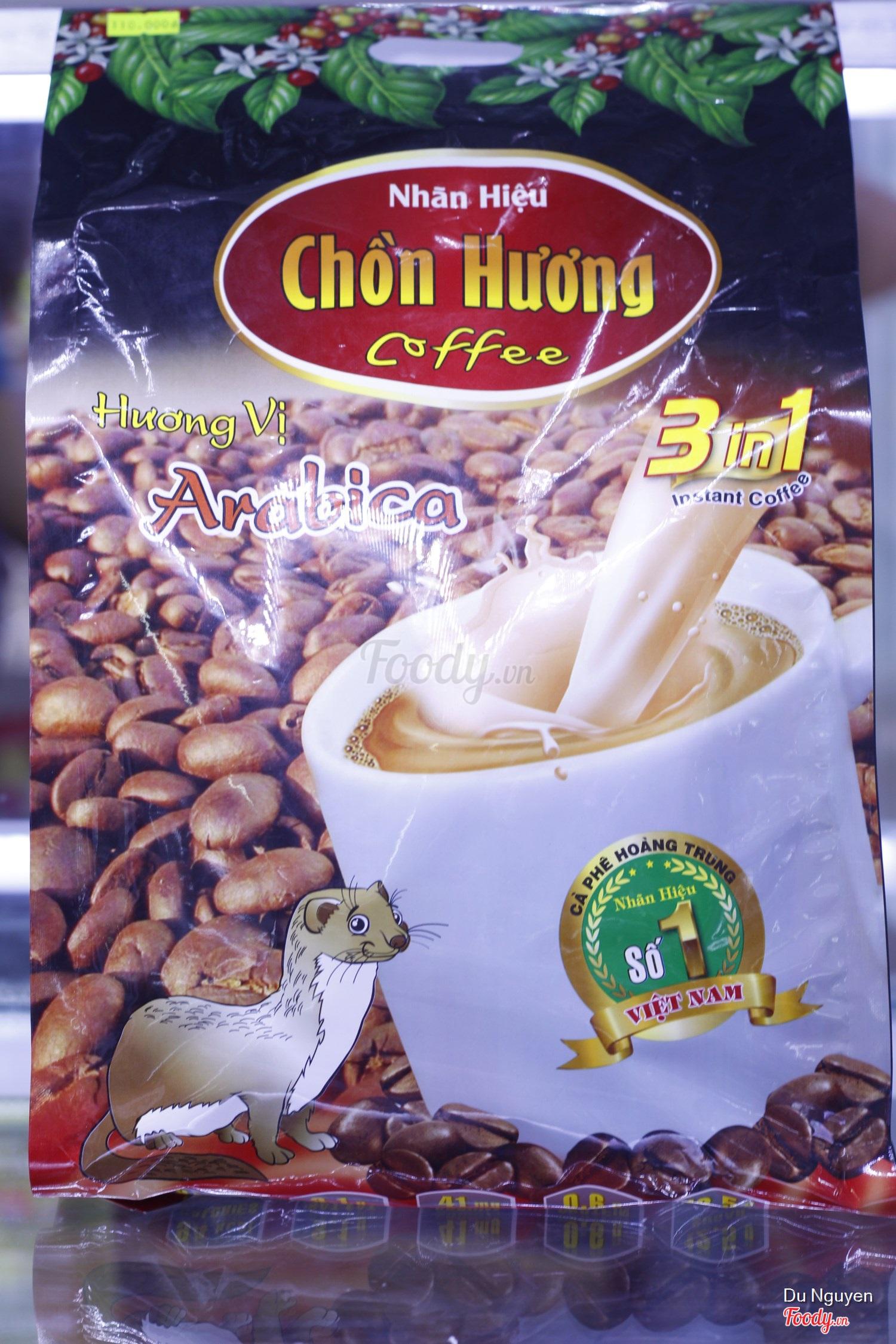 Song Yến - Yến Sào & Hải Sản Khô ở Tp  Nha Trang, Khánh Hoà | Album