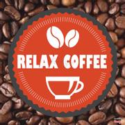 Relax coffee phục vụ caphe ăn sáng và cơm văn phòng