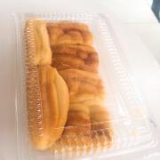 Bánh su 10k/hộp