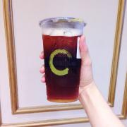 Cổ tảo hồng trà - 39k