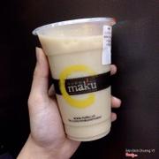 Hồng trà sữa 48k
