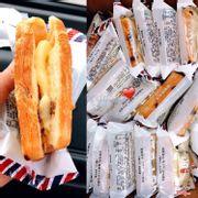 🥪 BOX BÁNH T11 🥪 Được chọn lựa từ những chiếc bánh HOT nhất trong tháng 11. #Minfood sẽ mang đến cho bạn một hộp bánh hoàn hảo, giúp bạn được thử cả tất cả các loại bánh Hot nhất trên thị trường nhưng vô cùng tiết kiệm chi phí 👏🏻  - 🍶2 bánh pocket sữa chua mini - 🍇 2 bánh mỳ nho sốt  - 🥛2 bánh sanwich kem sữa phô mai  - 🧀2 bánh pocket phô-mai - 🍵2 bánh bông lan hấp trà xanh -   2 bánh bông lan hoàng hậu cheese  - 2 bánh bông lan ruốc trứng muối  - 🍼2 bánh gấu vị dâu  - 2 bánh gấu vị chuối  - 🥤1 cốc trà sữa ngôn tình 🌟Bạn sẽ được mua với giá vô cùng hấp dẫn chỉ với #140k  ( tiết kiệm được đến 40-50k )     📞 0962706309