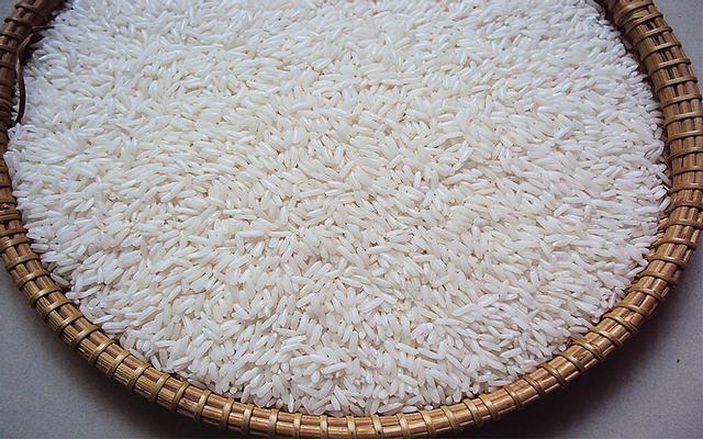 Shop Gạo Hoa Lúa - Sương Nguyệt Ánh