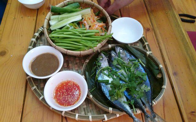 Binh Dinh Food - Đặc Sản Bình Định
