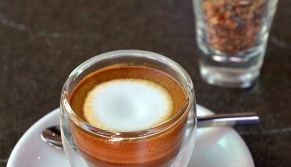 B10 Coffee