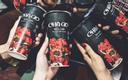 Cha Go Tea & Caf'e - Tân Mai