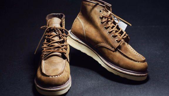 Tonkin Shoes - Shop Online
