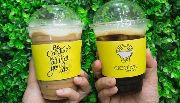 Ghiền Coffee & Tea