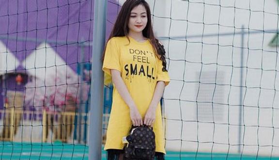 FM Style Shop - Hoàng Diệu Đăk Lăk