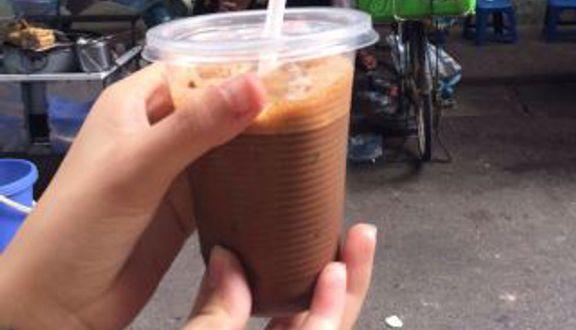 Cafe Dạo Online