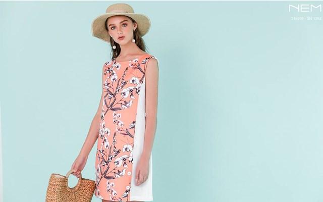 NEM Fashion - Hải Dương