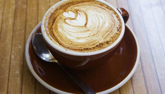 Chy Chy - Cafe, Trà Sữa & Kem