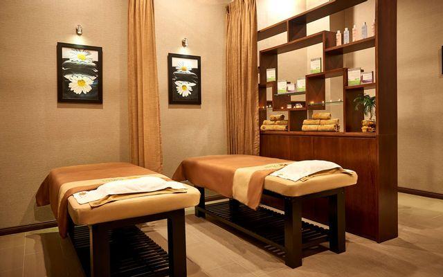 Tâm Spa & Clinic