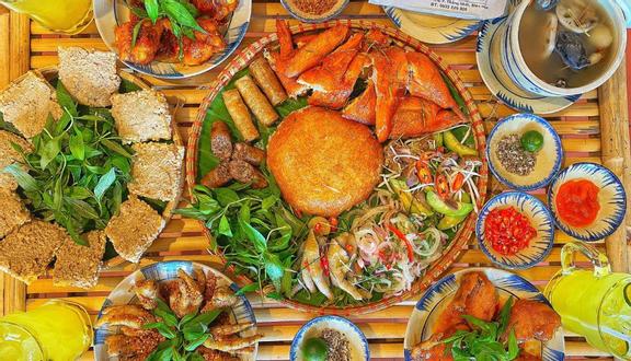 Gà Mẹt Biên Hòa