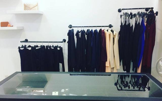 Up 2 Date Authentic - Shop Quần Áo Online