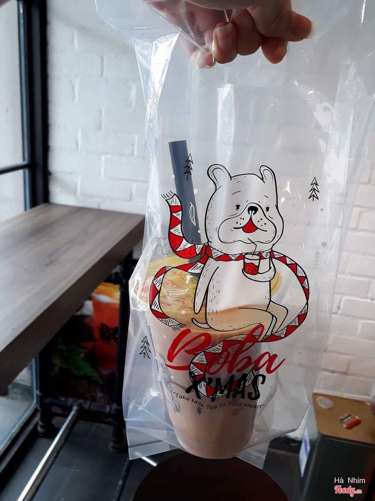Trà Sữa Bobapop - Nguyễn Xiển ở Hà Nội