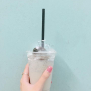 Cookie Ice Blend