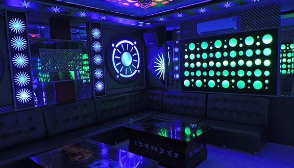 Sao Bạch Dương Karaoke